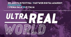 ultrareal world evi 26 09 17 300x160 - Ultrareal World: la prima sala VR 360° in Italia