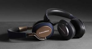 BowersWilkins PX evi 03 10 17 300x160 - Bowers & Wilkins PX: cuffie wireless con cancellazione rumore