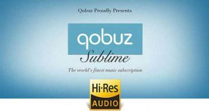 qobuz italia evi 03 10 17 300x160 - Qobuz: streaming lossless e Hi-Res disponibile in Italia