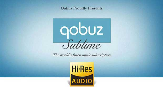 qobuz italia evi 03 10 17 - Qobuz: streaming lossless e Hi-Res disponibile in Italia