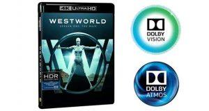 """westworld dolby vision evi 02 10 17 300x160 - Warner: la serie """"Westworld"""" in Dolby Vision e Atmos"""