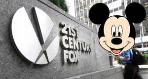 disney fox evi 07 11 17 1 300x160 - Disney potrebbe acquisire 20th Century Fox e Sky