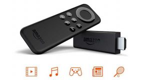 firetv stick evi 07 11 17 1 300x160 - Amazon Fire TV: finalmente anche in Italia, ma solo Full HD