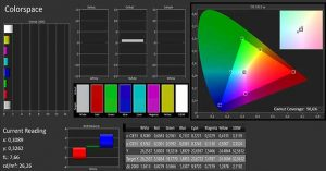 jvc dla x7900 preview6 300x157 - Proiettore 4K HDR JVC DLA-X7900 - Preview test