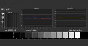 jvc dla x7900 preview7 300x157 - Proiettore 4K HDR JVC DLA-X7900 - Preview test