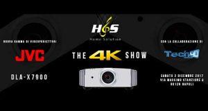 jvc hs napoli evi 27 11 17 300x160 - Presentazione JVC X7900 4K HDR a Napoli il 2 dicembre