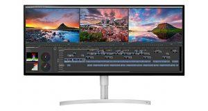 34WK95U 300x160 - LG: nuovi monitor Nano IPS e DisplayHDR 600 al CES 2018