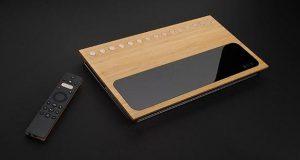 Caavo 300x160 - Caavo: stazione di controllo unificata per dispositivi audio-video