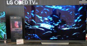 LG OLED Cina 300x160 - LG: via libera alla produzione di pannelli OLED in Cina