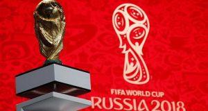 Mondiali 2018 300x160 - Mondiali di calcio 2018: partite in 4K su Mediaset Premium