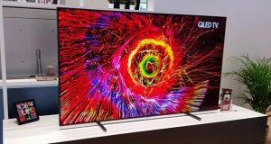 TV 2017 300x160 - Mercato TV LCD: contrazione nel 2017 e crescita nel 2018