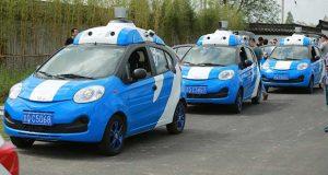 cina guida autonoma evi 19 12 17 300x160 - Cina: OK alle sperimentazioni guida autonoma su strada
