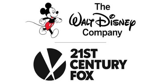 disney fox 1 14 12 17 1 - Disney acquisisce Fox per 52 miliardi di dollari