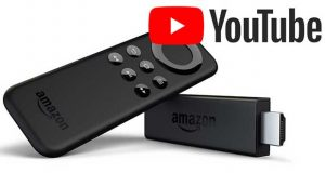 firetv youtube 21 12 17 300x160 - Amazon Fire TV: due browser per aggirare il blocco YouTube