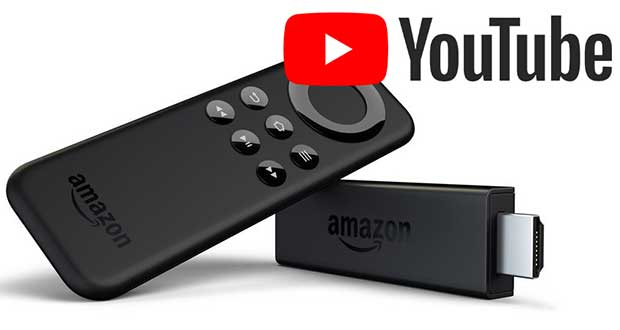 firetv youtube 21 12 17 - Amazon Fire TV: due browser per aggirare il blocco YouTube