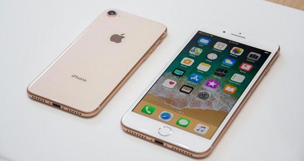 iPhone Batteria comunicato 2 - Apple si scusa per la gestione delle batterie sugli iPhone
