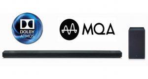 lg SK10Y atmos evi 28 12 17 300x160 - LG SK10Y: soundbar Dolby Atmos con MQA e Google Assistant