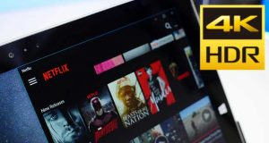 netlifx hdr win10 20 12 17 300x160 - Netflix in HDR ora supportato anche da Windows 10