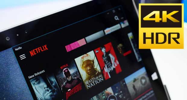 netlifx hdr win10 20 12 17 - Netflix in HDR ora supportato anche da Windows 10