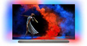 philips oled973 evi 11 12 17 1 300x160 - TP Vision: 4 nuovi OLED TV Philips nel 2018