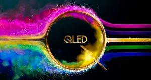 "qled ces2018 evi 11 12 17 1 300x160 - Samsung: QLED 8K, Full QLED e Micro-LED 150"" al CES 2018"