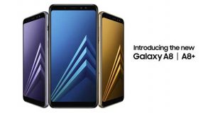samsung galaxy a8 evi 19 12 17 300x160 - Samsung Galaxy A8 e A8+ 2018: Infinity display e dual-camera frontale