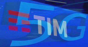 tim 5g evi 14 12 17 300x160 - TIM accende a Torino la prima antenna 5G da 20 Gbps