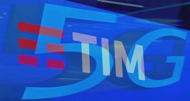 tim 5g evi 14 12 17 - TIM accende a Torino la prima antenna 5G da 20 Gbps