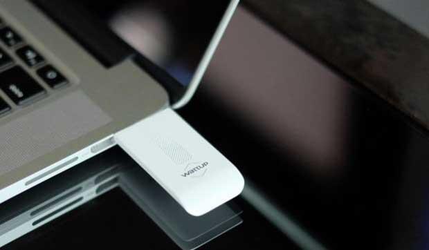 wattup 2 28 12 17 - WattUp: soluzione di ricarica davvero wireless approvata dall'FCC