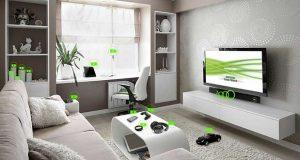 wattup evi 28 12 17 300x160 - WattUp: soluzione di ricarica davvero wireless approvata dall'FCC