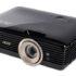 Acer V6820M 70x70 - Acer V6820M e V6820i: proiettori 4K con Alexa