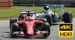 F12018 sky hdr 25 01 18 300x160 - Formula 1 su Sky anche in 4K Ultra HD e HDR