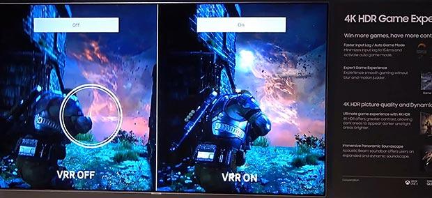 HDMI 2.1 - HDMI 2.1: tutta la verità e punto della situazione