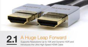 HDMI 2.1 3 300x160 - HDMI 2.1: tutta la verità e punto della situazione