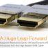 HDMI 2.1 3 70x70 - HDMI 2.1: tutta la verità e punto della situazione