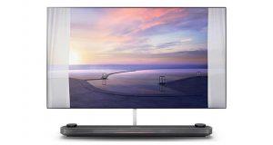 LG W8 300x160 - TV LG 2018: quattro serie OLED e tre LCD Super UHD