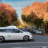 fca waymo evi 70x70 - Fiat Chrysler fornirà auto per i taxi a guida autonoma di Waymo
