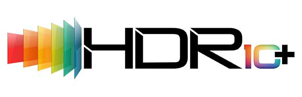 hdr10 logo 1 05 01 18 - Warner supporterà l'HDR dinamico HDR10+