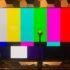 lg autocal 2018 70x70 - TV OLED LG: per la calibrazione automatica bastano pochi minuti