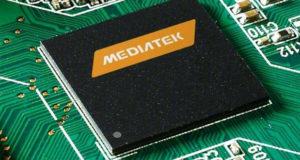 mediatek helio p38 300x160 - MediaTek al lavoro sul SoC Helio P38?