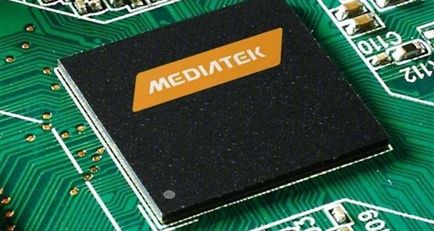 mediatek helio p38 - MediaTek al lavoro sul SoC Helio P38?