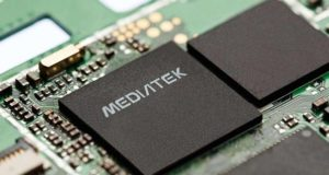 mediatek mt5598 300x160 - Mediatek MT5598: SoC per Smart TV con HFR