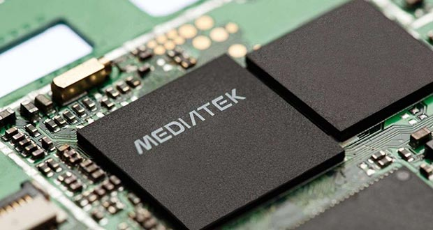 mediatek mt5598 - Mediatek MT5598: SoC per Smart TV con HFR
