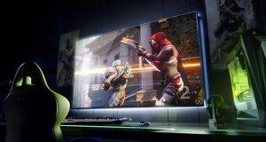 nvidia bfgd evi 08 01 18 300x160 - Nvidia BFGD: monitor gaming HDR, G-Sync e Shield TV da 65 pollici