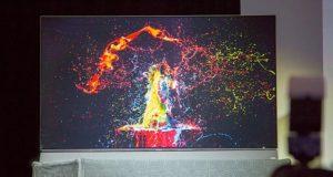 oled pixel 300x160 - Pannelli LG OLED 2018: nuova struttura dei sub-pixel