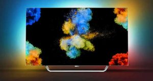 philips 9002 oled 1 300x160 - TV OLED HDR Philips 55POS9002 - La prova