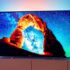 philips oled803 70x70 - TV Philips: nuovo OLED803, gamma LCD e HDR10+