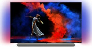 philips oled973 evi 300x160 - Philips: nuove TV OLED873 e OLED973