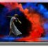 philips oled973 evi 70x70 - Philips: nuove TV OLED873 e OLED973