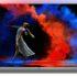philips oled973 evi 70x70 - Philips: nuove TV OLED873 e OLED973